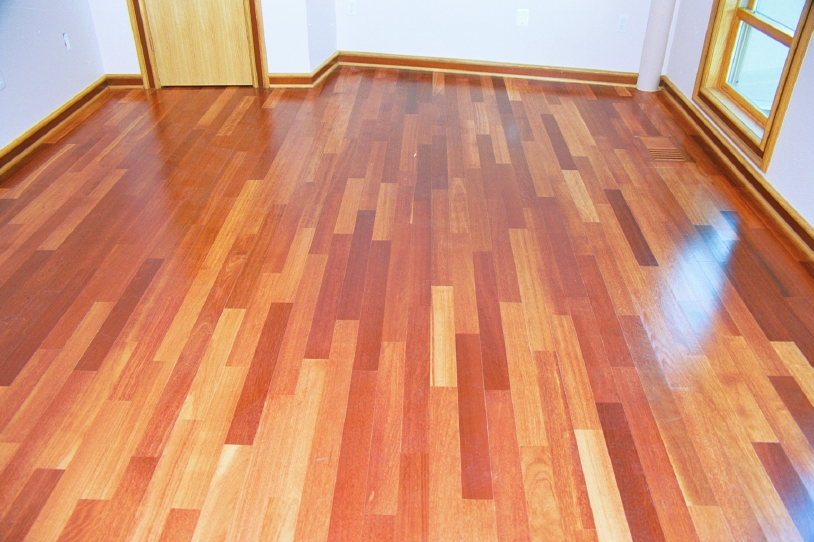 Wood Floor Store Of New Jersey Nj 39 S Leading Wood Floor