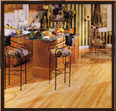 New Jersey's premiere source for all of your hardwood flooring needs, different species and styles of wood flooring