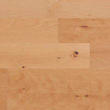 European Beech Flooring