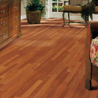 Wood Floor Store Types Images Santos Mahog