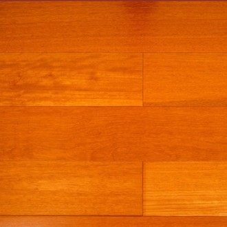 Kempas Wood Flooring - Eterna hardwood flooring
